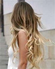 Hair Extensions Colorado Denver 115