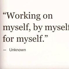 #fit #inspiration