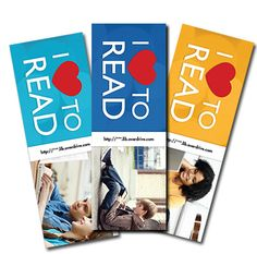33 best february love your library month images on pinterest to help schools and libraries spread the word about i love to read month fandeluxe Image collections