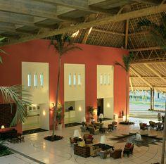 Golden Coast, All Inclusive Resorts, Puerto Vallarta, Vacation, Luxury, World, Outdoor Decor, Vacations, The World