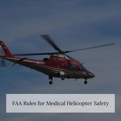 Aviation Lawyer Jonathan C. Reiter Discusses Medical Aircraft Crash - Digital Journal