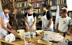 Vienna Cooking Classes With Private Dining: Off-Track Local Experience - Vienna Unwrapped Cooking School, Cooking Classes, How To Cook Pork, Learn To Cook, Amalfi Coast, Guide Book, Easy Healthy Recipes, Vienna, Cooking Recipes