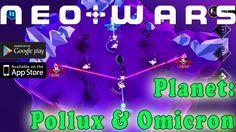 https://play.google.com/store/apps/details?id=net.microtale.neowars
