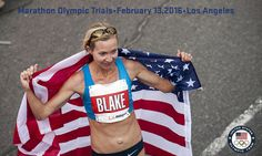 Will you be there? Olympic Trials, Marathon, Olympics, Sports, Hs Sports, Marathons, Sport