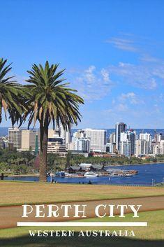 Western Australia, Australia Travel, Perth, Travel Around The World, Around The Worlds, Hotels, Travel Cards, Road Trip, Tours