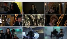 farscape tumblr - Google zoeken