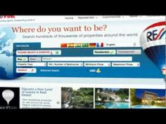 ▶ The Best RE/MAX Franchise Tool? Global.remax.com - YouTube Is your Real Estate Business Global? This is just one of the many tools available here at RE/MAX of Stuart! Call us today to find out how to take your business to the next level!  #remaxofstuart www.remax-stuart-fl.com