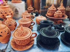 angsuma (@angsuma_lin) • Instagram photos and videos Thai Art, Jar, Photo And Video, Videos, Photos, Instagram, Decor, Pictures, Decoration