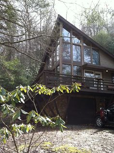 Cabin vacation rental in Marion, VA, USA from VRBO.com! #vacation #rental…