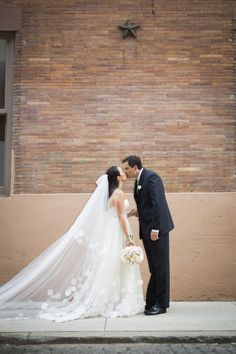 Cipriani Wall St.   NYC Weddings   Photography by Berit Bizjak of Images by Berit   Cipriani Wedding Photographer   Bride and Groom