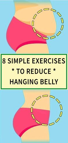 Belly Fat Burner Workout - Lower Belly fat does not look good and it damages the entire personality of a person. reducing Lower belly fat and getting into your best possible shape may require some exercise. But the large ran… Belly Fat Burner Workout Fitness Workouts, Sport Fitness, Easy Workouts, At Home Workouts, Fitness Motivation, Health Fitness, Fitness Humor, Fitness Quotes, Easy Fitness