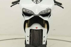 Used 2013 Ducati Superbike 1199 Panigale ABS Motorcycles For Sale in Florida,FL. 2013 Ducati Superbike 1199 Panigale ABS, ONLY 6417 MILES!!!!!!<br> <br> ADJUSTABLE STEERING DAMPER!!!! <br /> <br /> Assertive design enhanced by full LED headlights, front carbon fibre mudguard. Marchesini machine-finished wheels, electronicallycontrolled suspensionand adjustable Ohlins steering damper. With this race set-up. the 1199 Panigale S is immediately ready to hit the track and take on the stopwatch.
