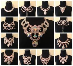 MilaGDesigns.com