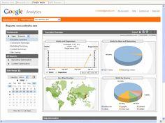 Google Analytics/SEO tips