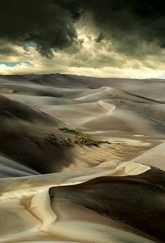 New Simple Desert Landscape Nature Ideas Landscape Photos, Landscape Art, Landscape Photography, Nature Photography, Desert Landscape, Desert Dream, Desert Life, Cool Photos, Beautiful Pictures