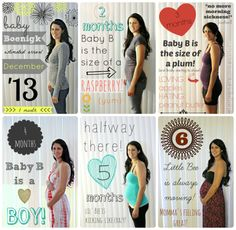 Pregnancy progression using Picmonkey. Pregnant friends, do this! Pregnancy Advice, Pregnancy Months, Pregnancy Photos, Baby Photos, Pregnancy Progress Pictures, Heightened Sense Of Smell, Pregnancy Progression, Baby Kids, Bebe