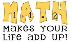 Look at the techniques for teaching math facts. Please only stick to addition and subtraction to Math Quotes, Hd Quotes, Math Teacher, Teaching Math, Math Class, Ixl Math, Maths, Math Is Everywhere, Math Homework Help