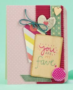 Papercrafts 2014 06 by Avril Tanner - issuu