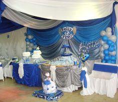 Fiesta De 15 Anos   decoracion y ambientacion de salones de fiestas y eventos