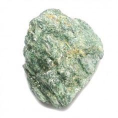 Fuchsite Stone