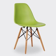 Silla wooden5