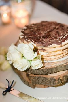 Wedding Catering #weddings #bride #groom #roses