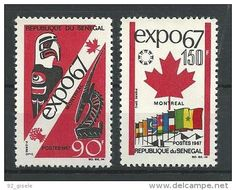 Stamps, coins and banknotes, postcards or any other collectable items are on Delcampe! Expo 67, Canada Eh, World's Fair, Stamps, Memories, Pictures, Travel, Design, Stone