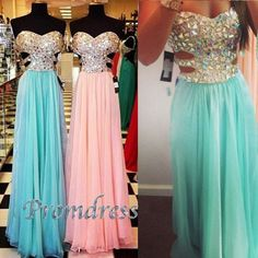 Backless Long Black Beaded Cutout Slit Evening Prom Dresses 2015,open back evening dresses,Evening Dresses,beading Cocktail Dresses,#sexy Graduation Dresses Sweet 16 Dresses,evening gowns cheap,cute sweetheart strapless beaded side slit black chiffon hollow out prom dress for teens, ball gown, #eveningdress, grad dress #promdress pink prom dress, #backless, #party