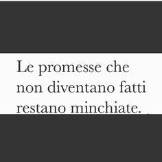 """""""Mi piace"""": 2,127, commenti: 8 - Carlo Vaporetti (@cvaporetti) su Instagram """"Le mischiate diventano fatti"""""""