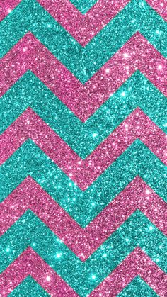 Phone wallpapers, phone wallpaper pink, pink glitter wallpaper, chevron b. Pretty Backgrounds, Pretty Wallpapers, Phone Backgrounds, Wallpaper Backgrounds, Wallpaper Ideas, Pink Chevron Wallpaper, Sparkle Wallpaper, Pattern Wallpaper, Chevron Phone Wallpapers