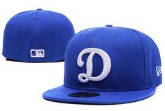 MLB Los Angeles Dodgers 04