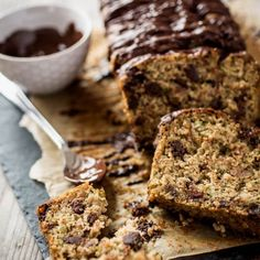 21 Ideas Brunch Cafe Christmas Morning For 2019 Autumn Brunch Recipes, Easy Brunch Recipes, Easter Brunch Menu, Granola Cookies, Brunch Cafe, Rainbow Food, French Toast Bake, Dessert Bread, Dairy Free Recipes