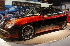 69 Best Benz C230 Images Car Sounds Custom Car Audio Car Audio