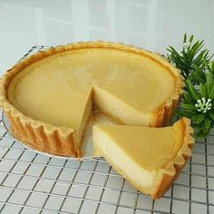 See related links to what you are looking for. Resep Sponge Cake, Resep Cake, Snack Recipes, Dessert Recipes, Snacks, Indonesian Desserts, Indonesian Food, Dinner Bread, Egg Tart