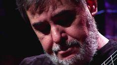 Marco Pereira | Programa Instrumental Sesc BrasilShows Completos. Nossa produção de Qualidade. Somos a Mídia... Ou engolem tudo que nos empurram ? Assim, com nossos ouvidos... O Povo gosta de coisas boas. Compartilhem.