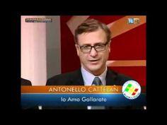 TGR Lombardia diritti umani democrazia vs FMI BCE - http://www.aptitaly.org/tgr-lombardia-diritti-umani-democrazia-vs-fmi-bce/ http://img.youtube.com/vi/TTayVg9XQpc/0.jpg
