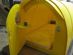 Emergency Shelter, Homeless Shelter