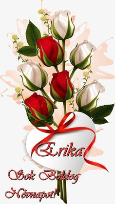 Good Morning Happy Thursday, Good Morning Good Night, Morning Morning, Sunday, Birthday Messages, Happy Birthday Wishes, Bon Sabbat, Best Valentine's Day Gifts, Picture Editor