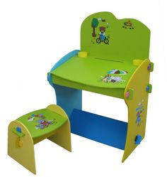 Kid's Study Table with Drawer P3000   Table's Dimension: 49 Width x 41 Base Width x 90 cm Height Chair's Dimension: 28 Height x 30 Width x 23 cm Base Base Width Weight: 13.5kg Material: Medium Density fibre board china-made delivered in box-for assemble easy to assemble   Raise a little Einstein! Get this study table now! Click this link to view and order: http://xarixarionlinestore.aradium.com/4biiu or text 0915 854 6004 #kidstable #kidstable