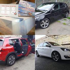 You've tried the rest Now try the best  🇮🇪✔Support your local Irish small business✔🇮🇪 #carwashdublin #carvaletdublin #autodetailing #dublin #truckwashdublin #carporn #car #cars #truckwash #autodetailing #automotive #automagic #autosmartireland #carphotography #hydroshine #automotivephotography #instagood #instagram #carsdaily #carsofinstagram #cargasm #cargramm #instacar #carstagram #carinstgram Automotive Photography, Car Photography, Car Valet, St G, Auto Detailing, Car Wash, Dublin, Irish, Cars