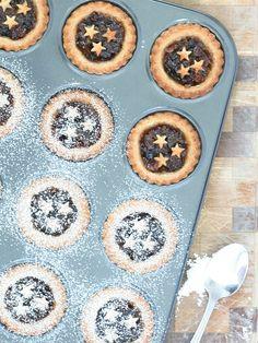 Die 157 Besten Bilder Von Dessert Dampfgarer Rezepte In 2019 Chef