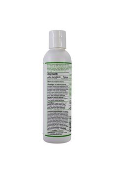 Alba Botanica Natural Acnedote Deep Pore Wash, 6 Ounce >>> Check this awesome image  : Natural Beauty Care