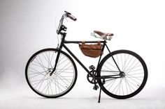 Coolpeds iBike weighs less than 30 pounds, costs less than $500 : TreeHugger