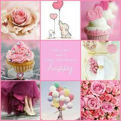 first birthday food Birthday Wishes In Heaven, Happy Birthday Woman, Birthday Wishes Greetings, Happy Birthday Wishes Images, Birthday Cheers, Happy Birthday Cards, Birthday Fun, Its My Birthday Month, Birthday Collage