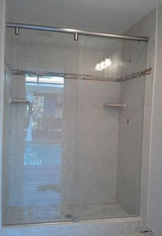 Alumax alumax has been a leading us bath and shower enclosure manufacturer since 1949 with a - Alumax shower door and buying considerations ...