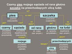 College Problems, Polish Language, Final Exams, School Motivation, Organic Chemistry, Biotechnology, School Hacks, Law School, Self Improvement