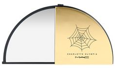 MAC x Charlotte Olympia Collection