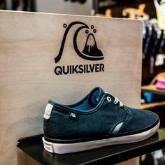 Acompaña tu semana de lo mejor de nuestra marca #ActitudQuik Quiksilver Colombia #QuikStyle