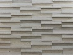 Areia Portugal Tile from Realstone Systems  Staggered Horizontal Pattern    Backsplash, Fireplace, Home Decor