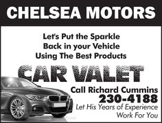 Car Valet, Car Smell, Car Rental Company, Automobile Industry, Small Cars, Car Cleaning, Cummins, Barbados, Body Wash